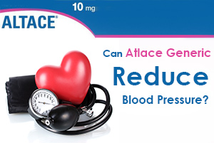 Atlace Generic Reduce Blood Pressure