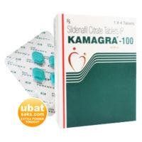 kamagra pills 100mg box