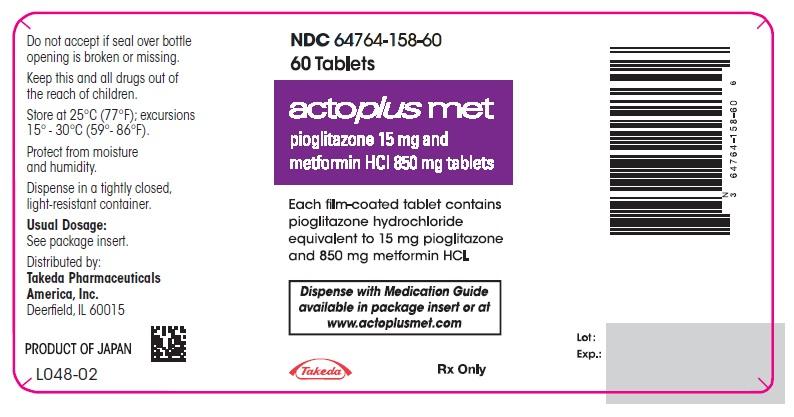 actoplus met label