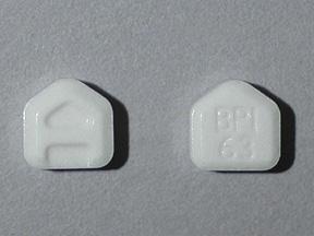 ativan brand pills