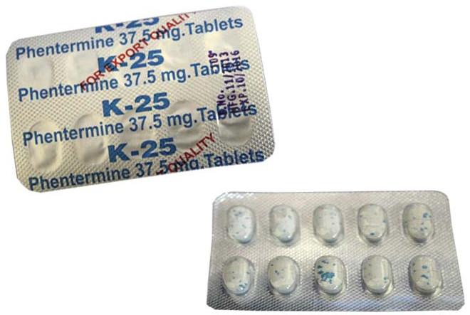 phentermine-k.25