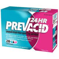 prevacid pill box