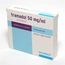 tramadol generic pack