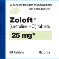 zoloft-label