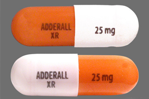 buy adderall