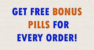 propecia bonus pills