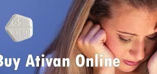 Ativan online