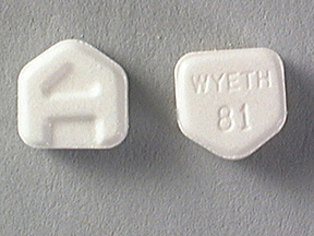 ativan without insurance