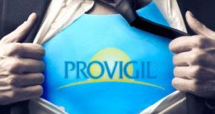 Provigil Overnight Delivery