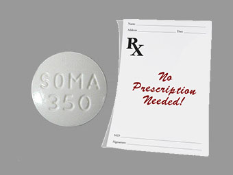 Soma online no prescription
