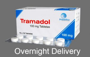 Tramadol online overnight
