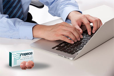 Propecia online overnight