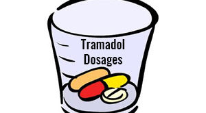 Tramadol Dosage strength