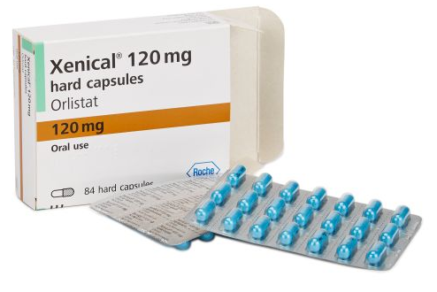 buy Xenical online without prescription