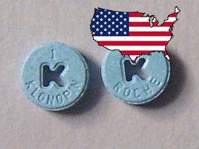 buy klonopin online USA