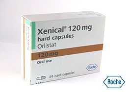 buying Xenical online cheap