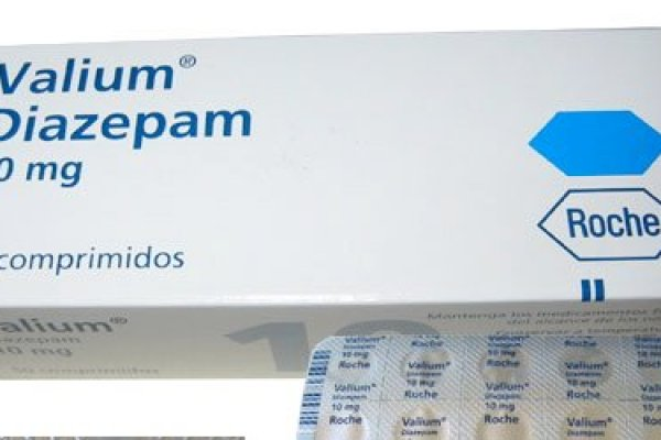 diazepam online fast delivery
