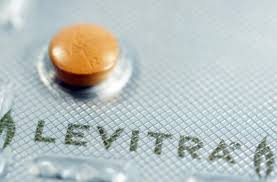 Levitra Excess dosage
