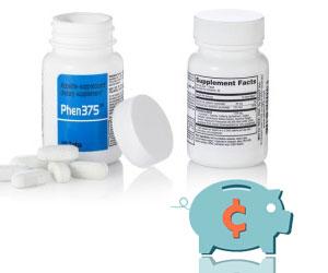 cheap phentermine online