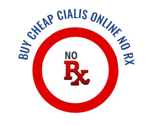 buy cheap cialis online no rx