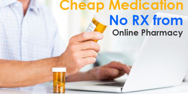 cheap online pharmacy ativan dosage information