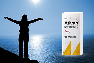 What makes Ativan a great boon for Anxiety relief