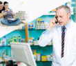 online portals giving local pharma stores