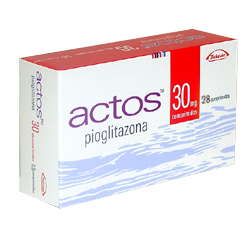 actos box