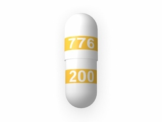 buy best ativan pills fastenal near