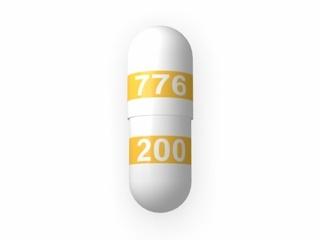 celebrex pill