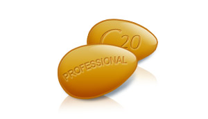 cialis professional pill