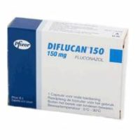 diflucan pill box