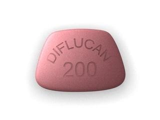 diflucan pill