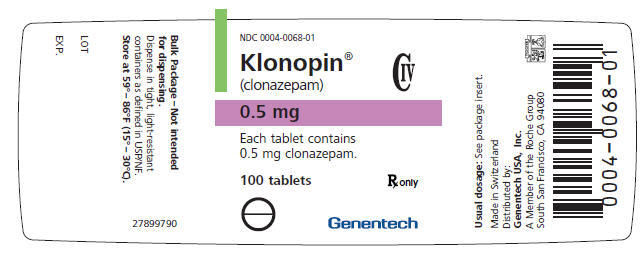 overnight cheap klonopin klonopin dosage