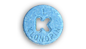 buy klonopin from a us based pharmacy
