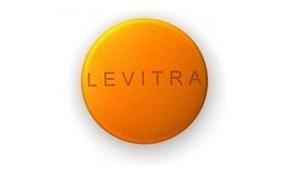 levitra pill