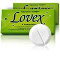 lovex pill box
