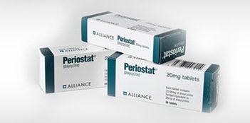 periostat generic