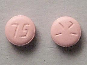 plavix pill