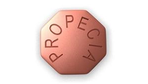 propecia pill