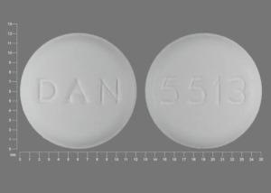 soma pill identifer