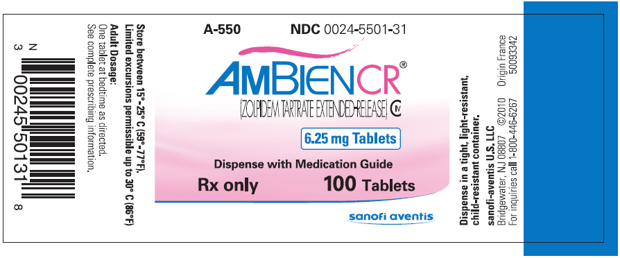 ativan generic prescription list