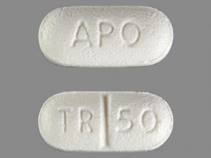 tramadol generic 50mg