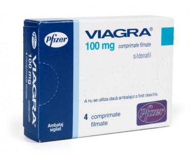 viagra 100mg box