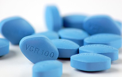 viagra tablets in qatar