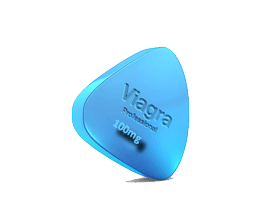 viagra professional pills