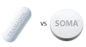 tramadol-vs-soma