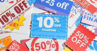 phentermine discount card