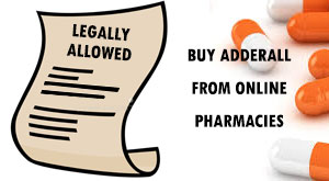 online pharmacy Adderall